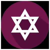 judaicstudies