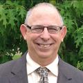David Shtulman